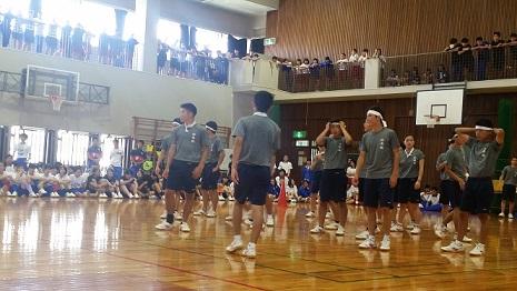http://www.nahanishi-h.open.ed.jp/shinkan.jpg